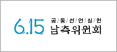 banner_1540854183.jpg