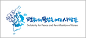 banner_1540854329.jpg