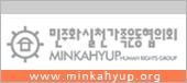 banner_1540854222.jpg